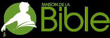 Maison de la Bible